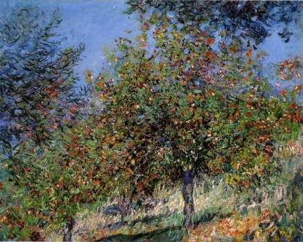 apple_trees_on_the_chantemesle_hill.jpg