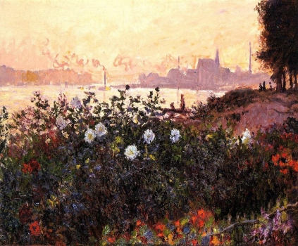 argenteuil__flowers_by_the_riverbank.jpg