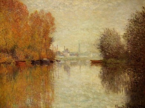 autumn_on_the_seine_at_argenteuil.jpg