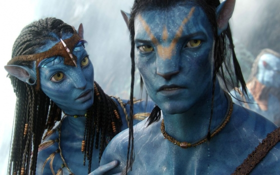 avatar_movie_2010.jpg