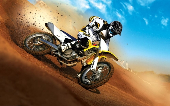 bike-stunts-hd-wallpapers-widescreen.jpg