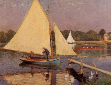 boaters_at_argenteuil.jpg