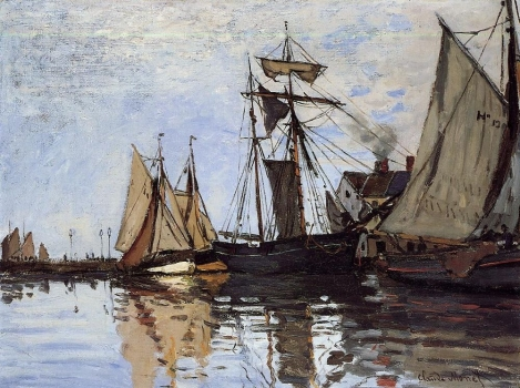 boats_in_the_port_of_honfleur.jpg