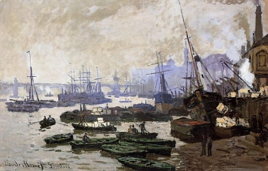 boats_in_the_port_of_london.jpg