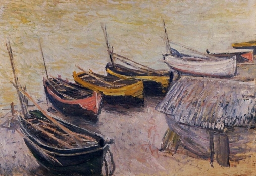 boats_on_the_beach.jpg