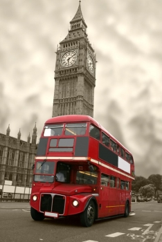 bus_london_big_ben_muralesyvinilos_58556_M.jpg