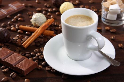 cafe_y_chocolate_muralesyvinilos_14919848__XL.jpg