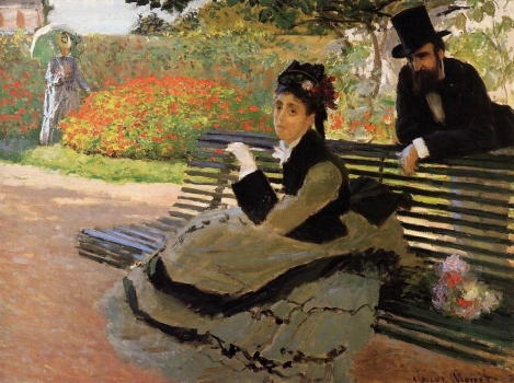camille_monet_on_a_garden_bench.jpg