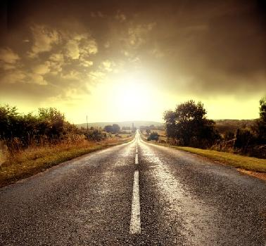 carretera_Fotolia_15209066_Subscription_XXL.jpg