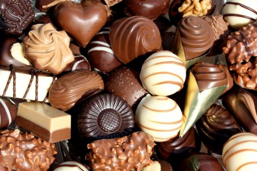 chocolates_muralesyvinilos_13753620__XL.jpg