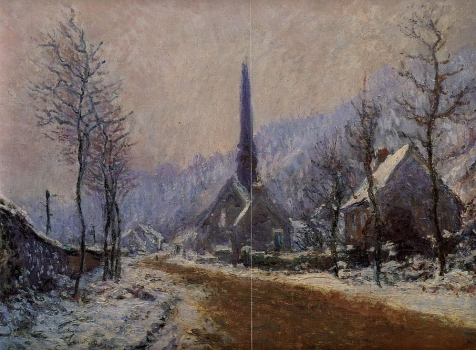 church_at_jeufosse__snowy_weather.jpg