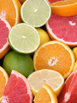 citricos_Fotolia_353431_Subscription_L.jpg