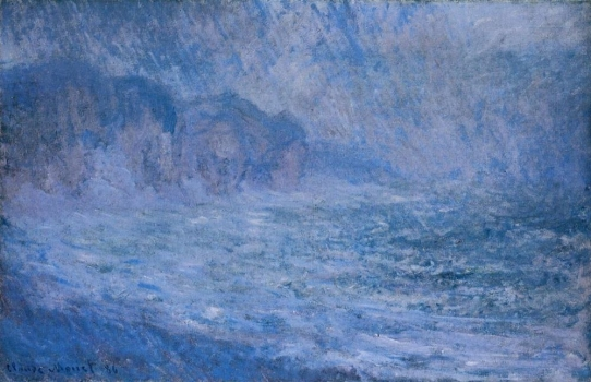 cliff_at_pourville__rain.jpg