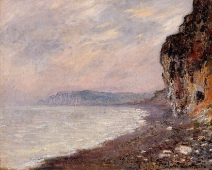 cliff_at_pourville_in_the_fog.jpg