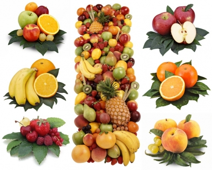 collage_de_frutas_muralesyvinilos_38847696__Monthly_XXL.jpg