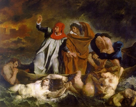 delacroix-The_Barque_of_Dante,.jpg