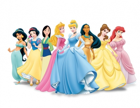 disney-princess-group1_99003.jpg