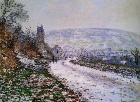 entering_the_village_of_vetheuil_in_winter.jpg