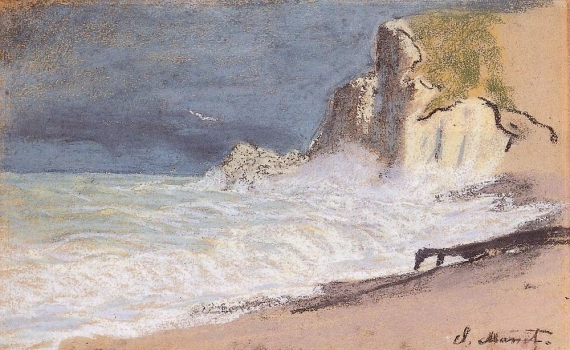 etretat_-_amont_cliff__rough_weather.jpg