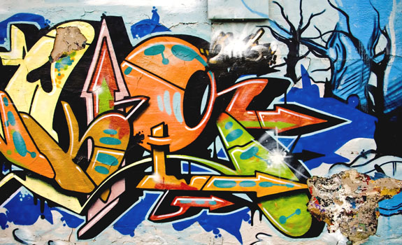 foto_mural_pared_graffiti_3035544_L.jpg