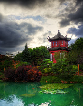 foto_mural_pared_paisaje_china_15535332_L.jpg