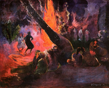 gauguin_paul_The_Fire_Dance_1891.jpg