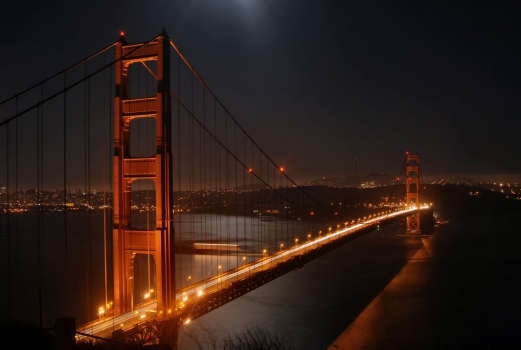 golden_gate_oscura_muralesyvinilos_1256358__XL.jpg