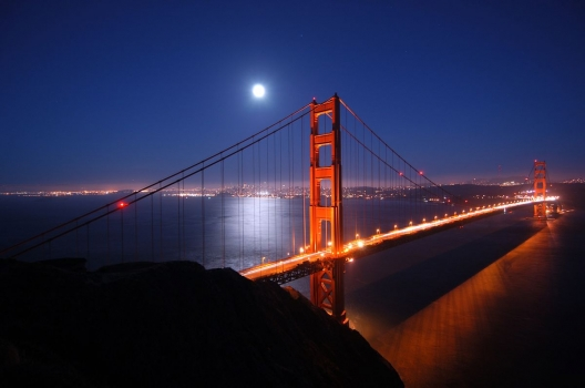 golden_gate_san_francisco_muralesyvinilos_124816__L.jpg