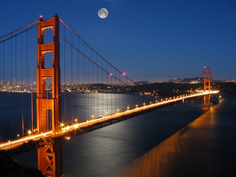 golden_gate_san_francisco_muralesyvinilos_942863.jpg