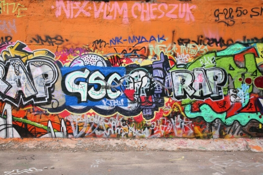 grafiti_rap_muralesyvinilos_4625266__XL.jpg