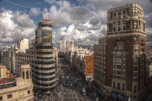 gran_via_madrid_edificio_schweppes_24006.jpg