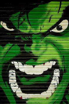 hulk_Fotolia_19058620_Subscription_XL.jpg