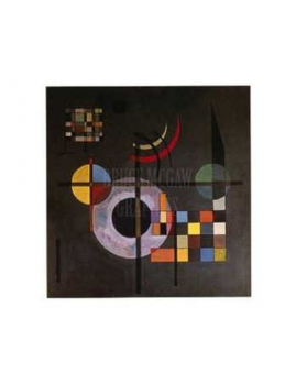 kandinsky-wassily-counter-gravitation-.jpg