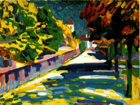 kandinsky.autumn-in-bavaria.jpg
