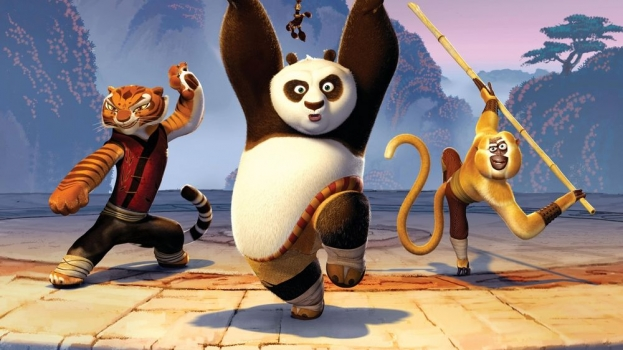 kung_fu_tigress_panda_monkey-HD.jpg