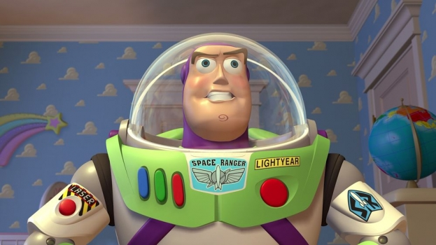 large_toy_story_blu-ray4.jpg