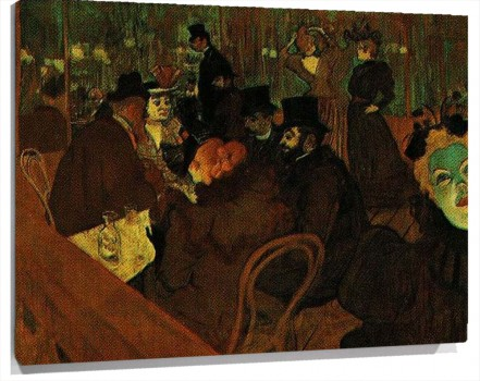 0082Toulouse_-_Lautrec-_W_Moulin_Rouge.JPG