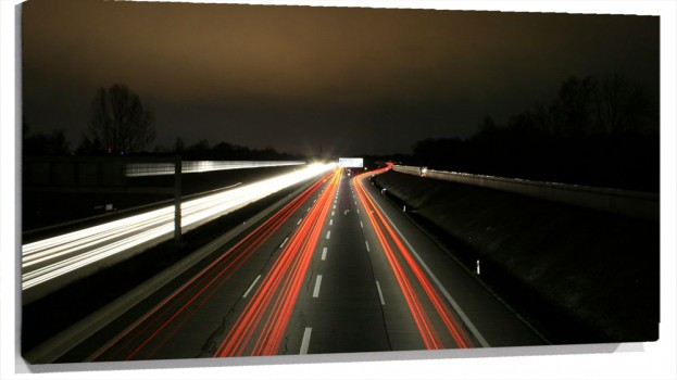 01247_highwayatnight_1920x1080.jpg