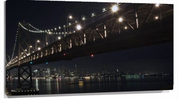 01757_thebaybridgebynight_1920x1080.jpg