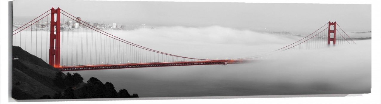 0_puente_golden_gate_san_francisco_entre_nubes_2975.jpg