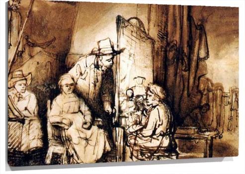 1648_Detail_Peintre_Dans_Son_Atelier,louvre.jpg