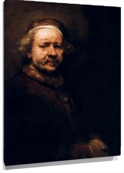1669_Autoportrait,london_Ng.jpg