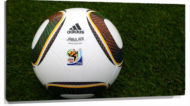 2010-world-cup-soccer-ball-1920x1080.jpg