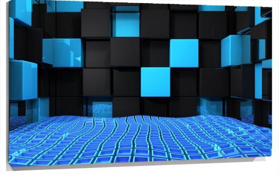3D-Cubes-the-cubes-wallpaper-black-blue.jpg