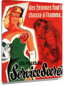 67014_Film_Noir_Poster_-_FBI_Girl_01.jpg
