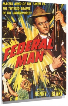 67016_Film_Noir_Poster_-_Federal_Man_01.jpg