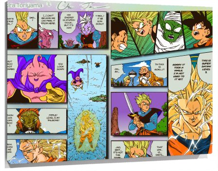 94012_dragon-ball-z-comics-1035.jpg