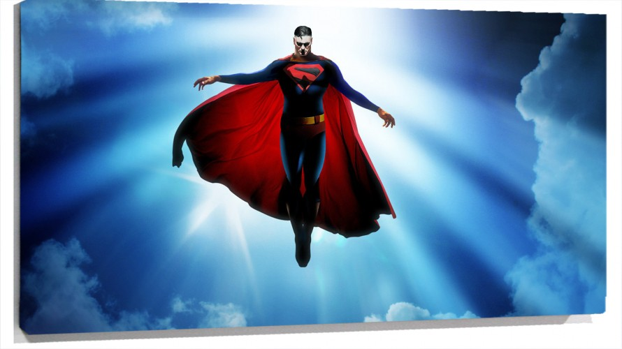 950136_SuperMan-Movie.jpg