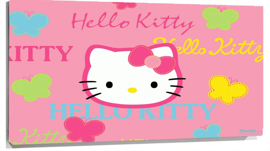 950155_Hello_Kitty.jpg
