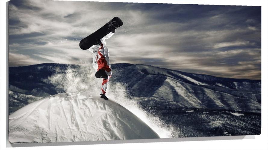 950191_extreme-snowboarding.jpg